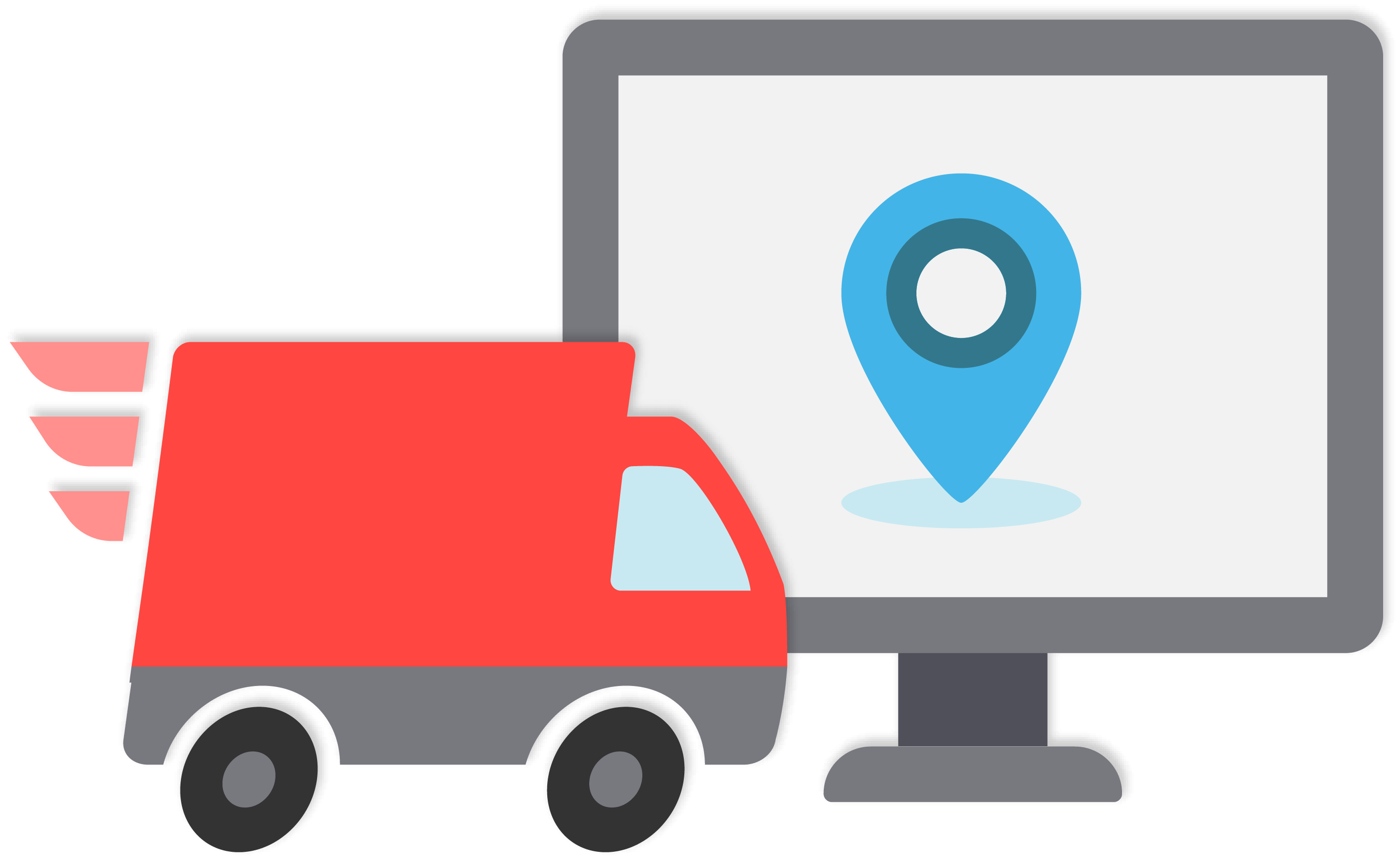 delivery-management-with-zeo-route-planner